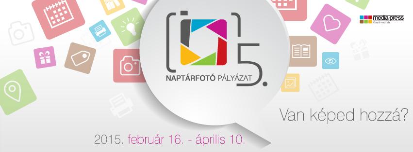 fotopalyazat_facebook_profilkap_2015