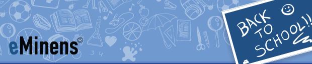 eMinens banner_620x128