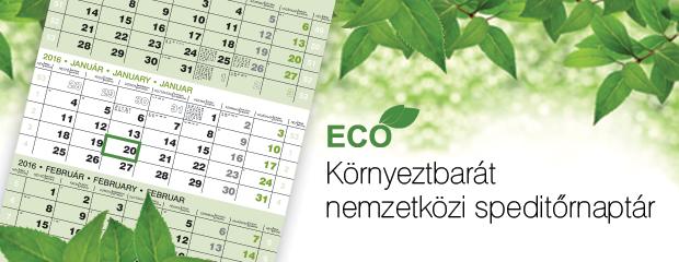 cikkek_eco_620x240_speditor