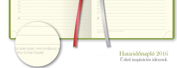 agenda_inspiracios_idezetek_620x240
